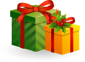 Christmas Gifts Sheffield Metropolitan Hotel