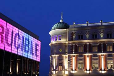 Sheffield Metropolitan Hotel | Blog by Sheffield Hotel